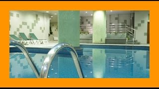 preview picture of video '»»» Hotel Guillem 4* (Encamp-Andorra)'