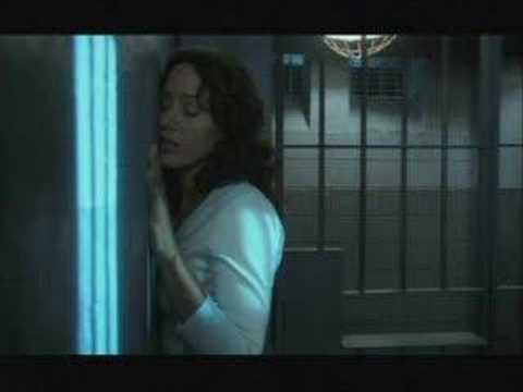Scena di sesso di Twilight