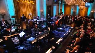 Stevie Wonder - Signed, Sealed, Delivered (I'm Yours)