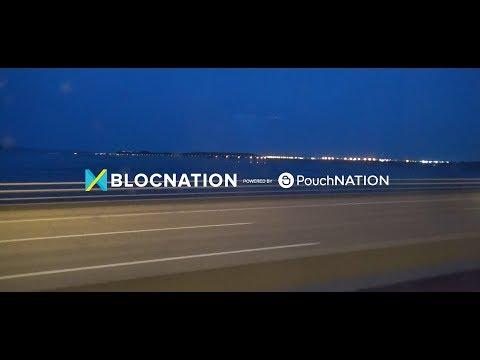 Blocnation Token video thumbnail