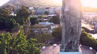 Vuelo Breve Por San Juan De Los Morros