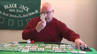 How to Play Addiction Solitaire