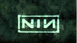 Nine Inch Nails - A Warm Place (Remix) - Video Youtube