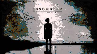 Insomnium - Lay Of The Autumn (8-Bit)