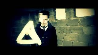 Video call me Steve - I Want (Radio Edit)
