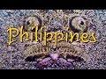 """Philippinen 2005 Sea-Explorer, Cebu, Bohol, Negros, """"Die Tauchbasis"""" Koblenz"""
