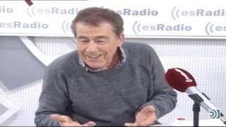 Hablemos de sexo en Es la mañana de Federico con Sánchez Dragó