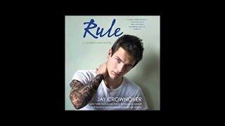 Rule ( Marked Men #1) Audiobook
