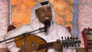 مازيكا سجيت بك - يوسف العماني تحميل MP3