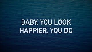 Boyce Avenue - Happier (Ed Sheeran cover, with lyrics)