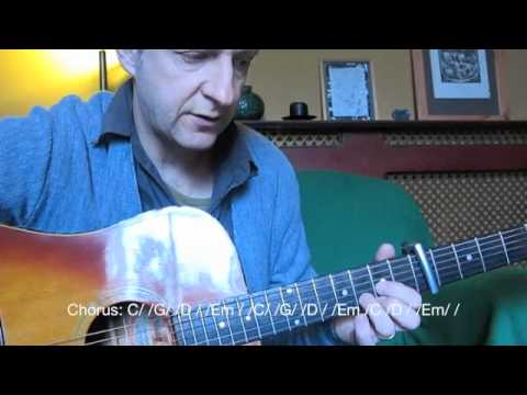 Gillian Welch Tabs And Chords Ultimate Tabs