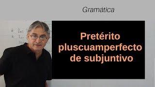 El Presente De Subjuntivo Anwendung Beispiele Auf Deutsch