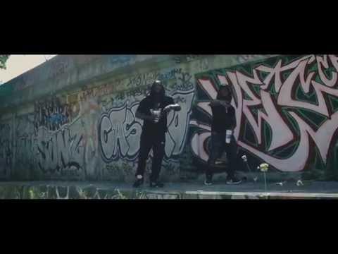 Lost (Feat. Jackboy) – Verrouillé