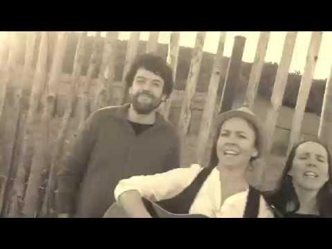 Herky - HERKY CD STŘELNICE