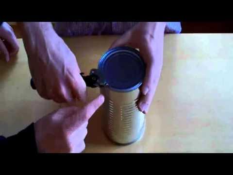 Video von Hypertonie