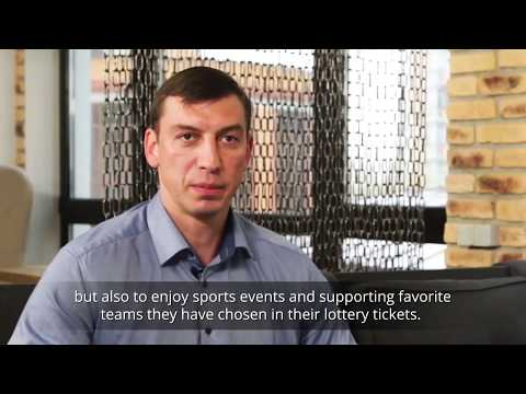 Ethersportcoin video thumbnail
