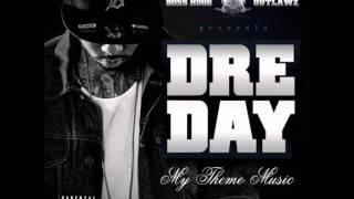 Street Life - Chamillionaire ft Dre Day