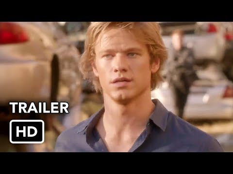 MacGyver 2.15 Preview
