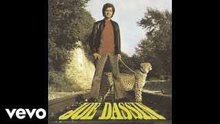 Joe Dassin   La Fleur Aux Dents (Audio)