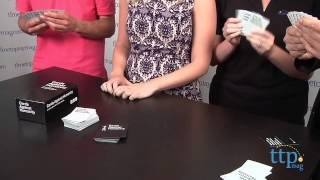 Cards Against Humanity from Cards Against Humanity LLC