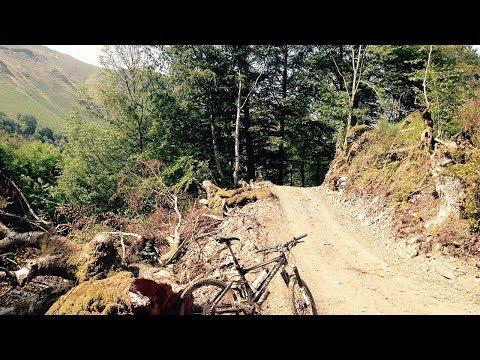 Atentado natural: Fiscalía denuncia por prevaricación urbanística al alcalde de Aller, Asturias