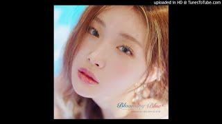 청하 (Chung Ha) - Love U [MP3/Audio]