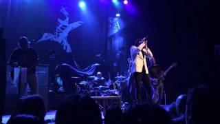 """Miscellanea"" - 10 Years LIVE at The Fonda Theater - Los Angeles, CA 5/3/2016"