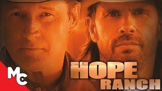 Hope Ranch | Full Drama Movie