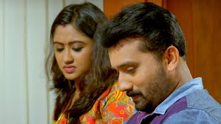 #Bhramanam | Episode 193 - 08 November 2018 ​| Mazhavil Manorama