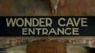 Wonder World Video Tour