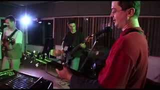 Video Paladran - Dolendag (live)