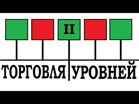 Проп- трейдинг спб