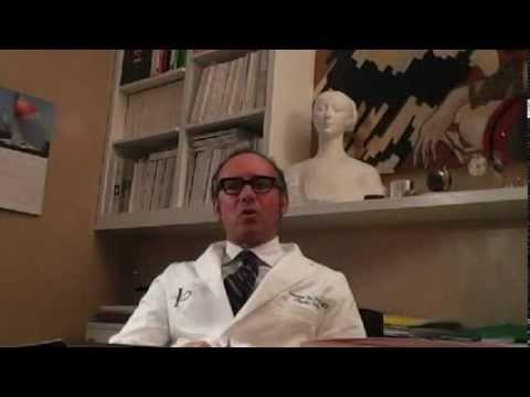 Spondilosi della colonna vertebrale toracica che curare