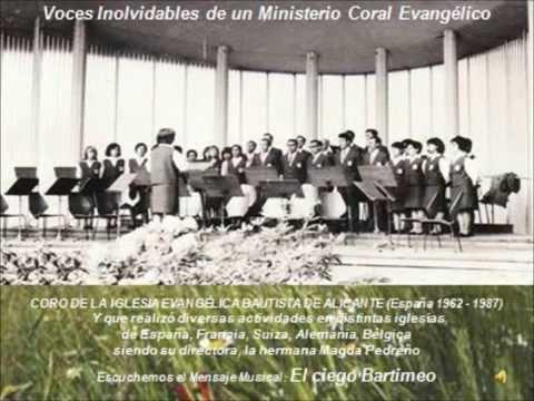 CONCIERTO EVANGELICO ONLINE  Domingo 05 Abril
