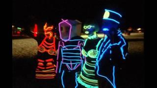 Matura - Disco Band (1997)