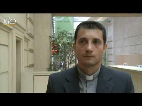 Tout le Liban attend Benoît XVI