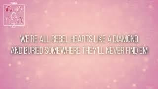 Thrill   First To Eleven (Lyrics)