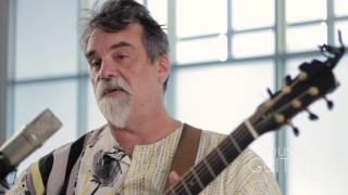Acoustic Guitar Sessions Presents <b>Darrell Scott</b>