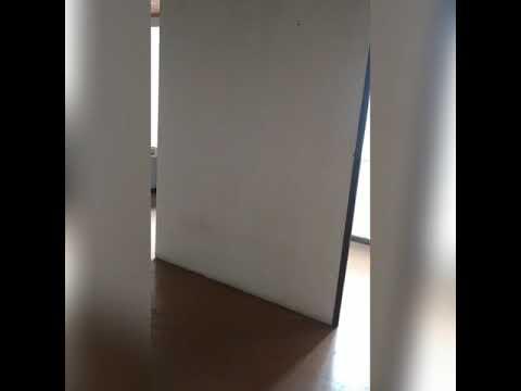 Apartamentos, Alquiler, Buenos Aires - $600.000