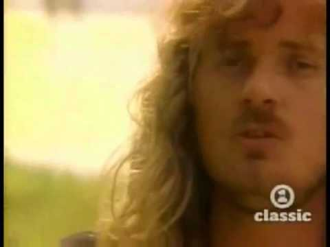 Brickyard Road By Johnny Van Zant Songfacts