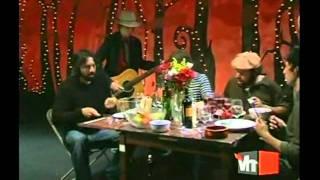 Beck Unplugged Part 3