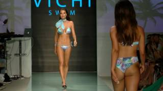 Vichy | Miami Swim Week