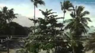 The Tsunami in Thailand 2004-12-26 [22 Minutes Movie]