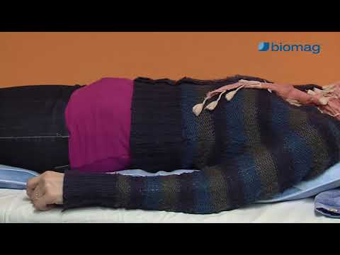 Pajzsmirigy ízületi betegség