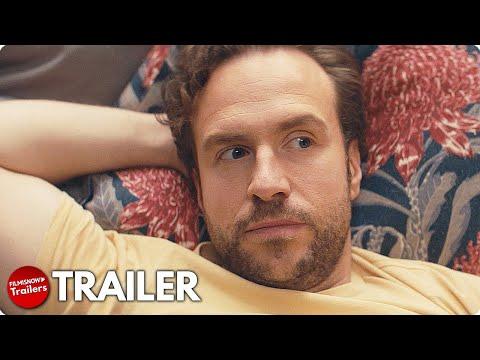 Long Story Short Trailer