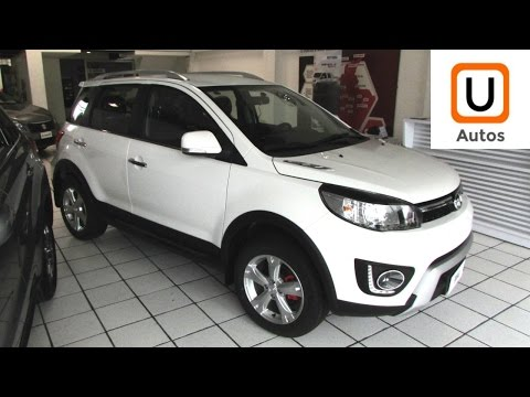 Great Wall M4 2015 - $23.500.000