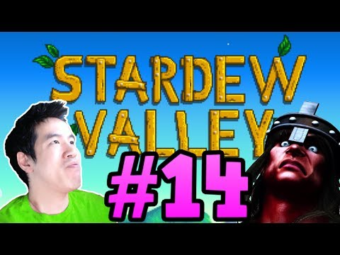 how to change cave type stardew valley
