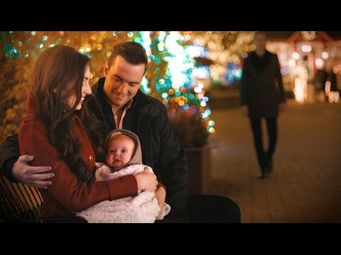 BYU Vocal Point member Bryce Romney, Utah-based YouTube stars collaborate in Christmas music ...