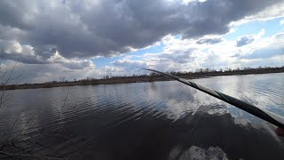 Рыбалка в арпачин форум 2020