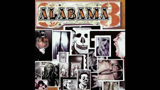 Alabama 3 - Speed Of The Sound Of Loneliness (Self Preservation Society Cained Club Mix) [1997]